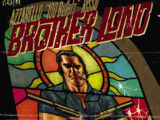 100 Bullets: Brother Lono Vol 1 5