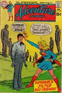 Adventure Comics Vol 1 389