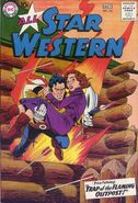 All-Star Western Vol 1 106