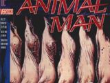 Animal Man Vol 1 57