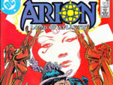 Arion Lord of Atlantis Vol 1 31