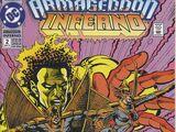 Armageddon: Inferno Vol 1 2