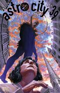 Astro City Vol 3 39