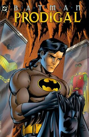 File:Batman - Prodigal.jpg