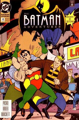 File:Batman Adventures Vol 1 4.jpg