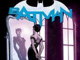 Batman: Bride or Burglar? (Collected)