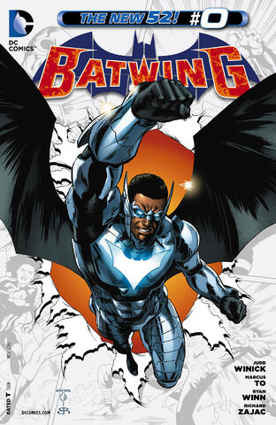 File:Batwing Vol 1 0.jpg