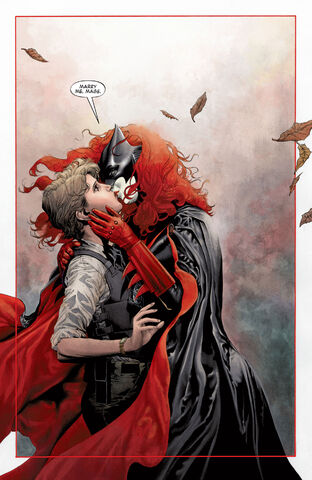 File:Batwoman Proposal.jpg