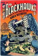 Blackhawk Vol 1 61