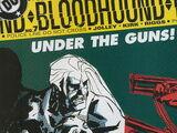 Bloodhound Vol 1 7