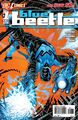 Blue Beetle Vol 8 1