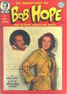 Bob Hope 2