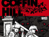 Coffin Hill Vol 1 11
