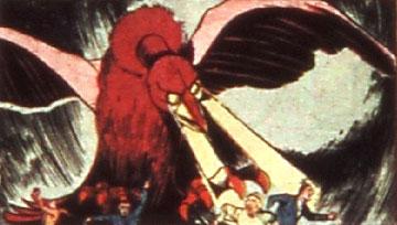 File:Crimson Vulture (Earth-X).jpg