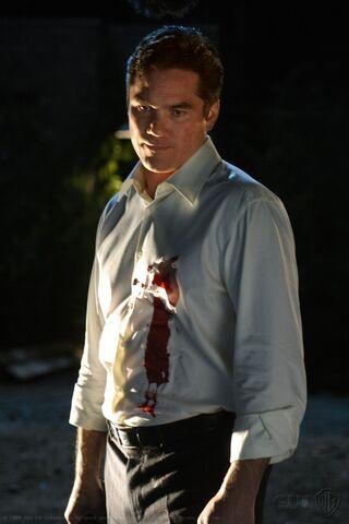 File:Curtis Knox Smallville 001.jpg