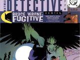 Detective Comics Vol 1 770