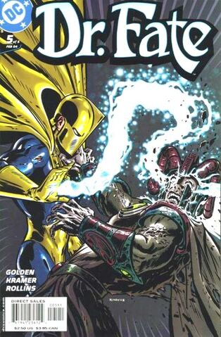 File:Doctor Fate Vol 3 5.jpg