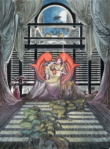 File:Fallen Angel Vol 1 17 Textless.jpg