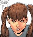 Fifty Sue (Futures End)