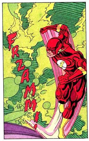 File:Flash Wally West 0183.jpg
