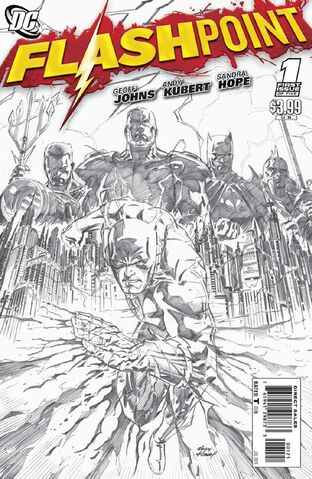 File:Flashpoint Vol 2 1 Andy Kubert Variant.jpg
