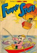 Funny Stuff Vol 1 54