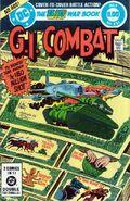 GI Combat Vol 1 231