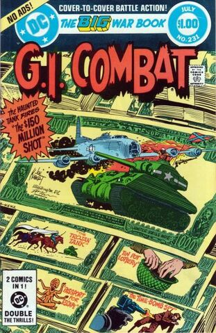 File:GI Combat Vol 1 231.jpg