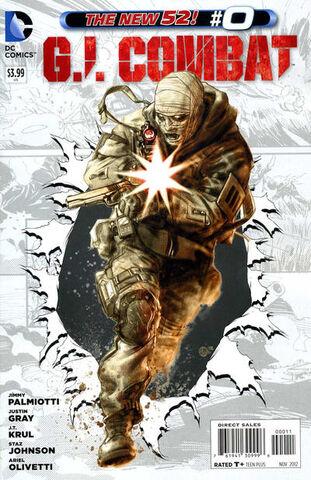File:GI Combat Vol 3 0.jpg
