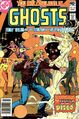 Ghosts 90