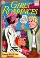 Girls' Romances Vol 1 93