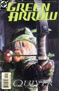 Green Arrow v.3 2