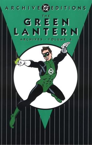 File:Green Lantern Archives Vol 1 4.jpg
