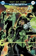 Green Lanterns Vol 1 28