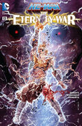 He-Man The Eternity War Vol 1 13