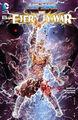 He-Man The Eternity War Vol 1 13