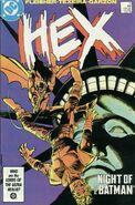 Hex Vol 1 11