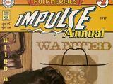 Impulse Annual Vol 1 2