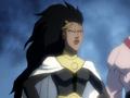 Ishtar Earth-16 001
