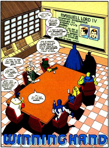File:Justice League International 0032.jpg