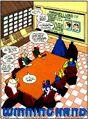 Justice League International 0032