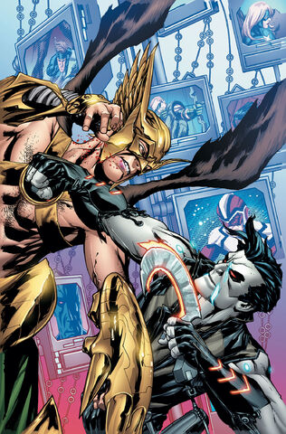 File:Justice League United Vol 1 2 Textless.jpg