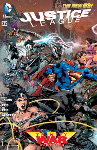 File:Justice League Vol 2 22.jpg