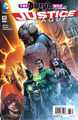 Justice League Vol 2 41