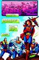 League of Supermen Dead Earth 001