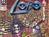 Lobo Vol 1 4