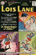 Lois Lane 15