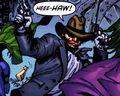 Mad Hatter II 0025