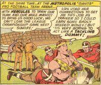 Metropolis Giants 001
