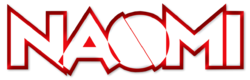 Naomi (2019) logo